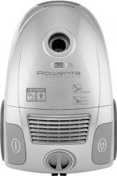 Vysavač Rowenta Power Space RO2366EA