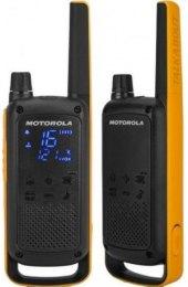 Vysílačka Motorola T82 Extreme