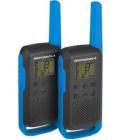 Vysílačky Motorola Talkabout T62