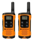 Vysílačky Motorola TLKR T41