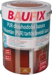 Vysoce odolná lazura Baufix