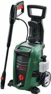 Vysokotlaký čistič Bosch UniversalAquatak 130