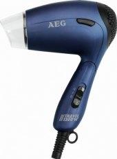 Vysoušeč vlasů AEG HTD5674
