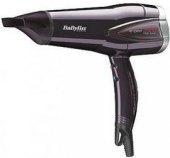 Vysoušeč vlasů Babyliss D361E