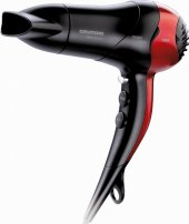 Vysoušeč vlasů HD6760 Grundig