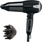 Vysoušeč vlasů Rowenta CV7730F0