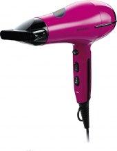 Vysoušeč vlasů s dotykovým senzorem SilverCrest