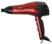 Vysoušeč vlasů SHD 6600 Sencor