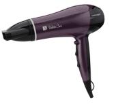 Vysoušeč vlasů VV5730 Philips