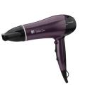 Vysoušeč vlasů Philips VV5730