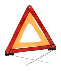 Výstražný trojúhelník Dynamic K-classic