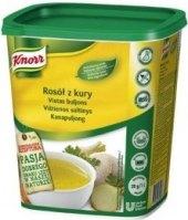 Vývar Knorr