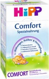 Výživa mléčná Comfort HiPP
