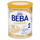 Výživa mléčná Comfort HM-O Beba Nestlé