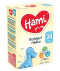 Výživa mléčná Hami
