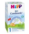 Výživa mléčná HiPP