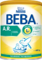 Výživa mléčná proti ublinkávání A.R. Beba Nestlé