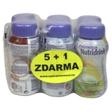Výživa Nutridrink