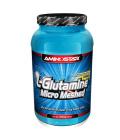Výživa pro sportovce L-Glutamine Aminostar