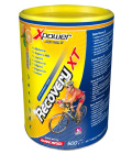 Výživa pro sportovce Xpower Recovery XT Aminostar