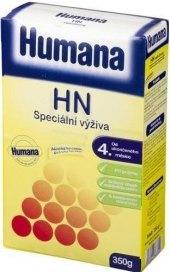 Výživa speciální HN Humana