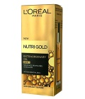 Olej pleťový vyživující Extraordinary Nutri Gold Oil L'oreal