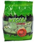 Arašídy Wasabi LTC