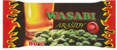 Arašídy Wasabi Party Mix