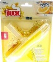 WC blok Maxi 4v1 Duck