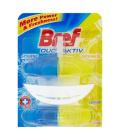 WC blok gelový Duo-Aktiv Bref