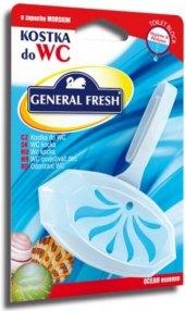 WC blok General Fresh