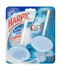 WC blok tuhý Harpic