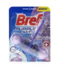 WC blok Purple Aktiv Bref