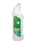 WC čistič ECO Albert Quality