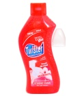 Gel do WC bloku Twister