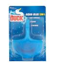 WC blok gelový Aqua Blue 3v1 Duck