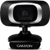 Web HD kamera Canyon