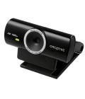 Web kamera Creative Live!