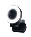 Web kamera Kiyo Razer