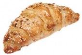 Croissant Wellness Billa