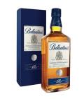 Whisky 12 YO Ballantine's