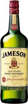 Whisky Jameson