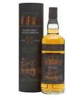 Whisky 10 YO BenRiach