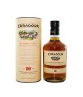 Whisky 10 YO Edradour
