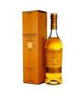 Whisky 10 YO Glenmorangie