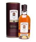 Whisky 12 YO Aberlour