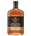 Whisky 12 YO Canadian Club