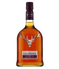 Whisky 12 YO Dalmore