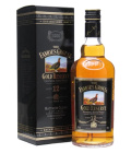 Whisky 12 YO Famous Grouse