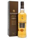 Whisky 12 YO Glen Grant